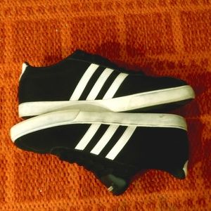 Adidas Casual shoes (6.5)